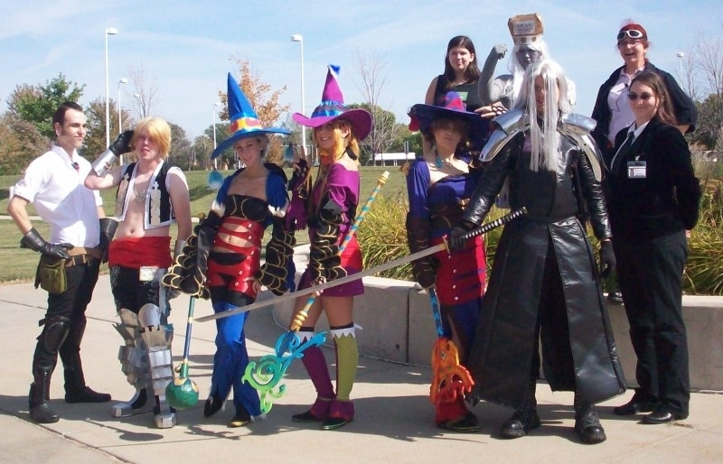 Final Fantasy Final Fantasy pho