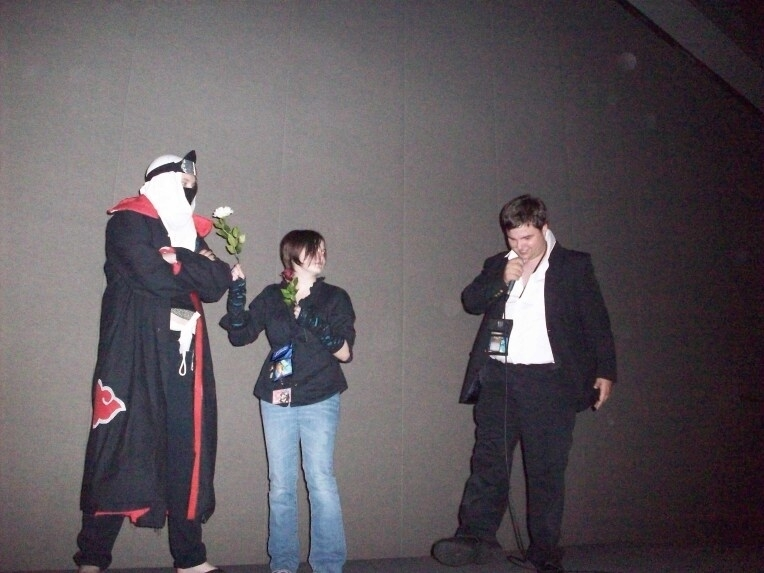 More Cosplay Marriage More Cosp