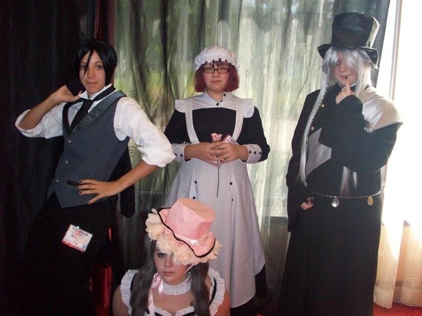 AnimeIowa 09 AnimeIowa 09