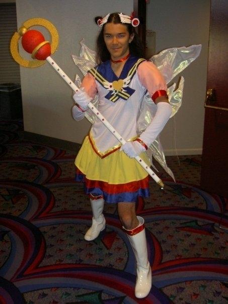 Anime Vegas 2009 Anime Vegas ph