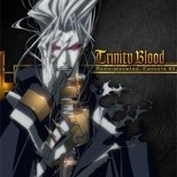 Trinity Blood