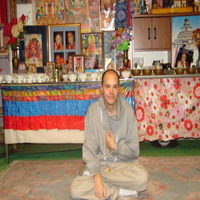 buddhamind333