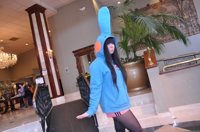 Mudkip Do you like Mudkips?