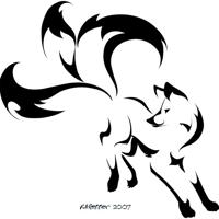 kitsune_king