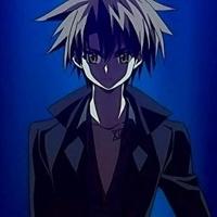 dark_tsuna13