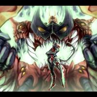 dragon_slayer_natsu
