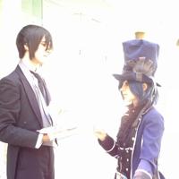 takizawa_no_eden