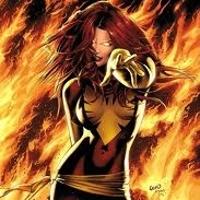 phoenixblaze13