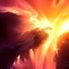 crimsonflare