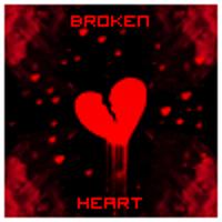brokenheartgoddess