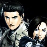 Biohazard / Resident Evil Umbrella Chronicles