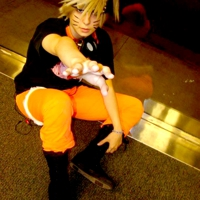 thesexyroxas