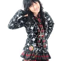 Haru Original Character