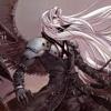 silverwolfe