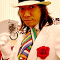 Keisaku Kimura