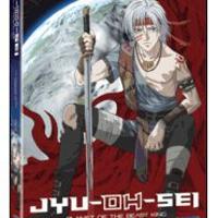 JYU-OH-SEI