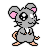 mouse23