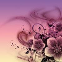wisteriablue