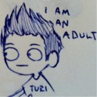 yuri_kun