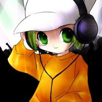 dj_sailor_androm3da