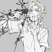 noctes