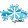popcycled