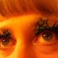 blue_eyed_gal