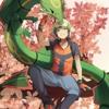 animeismy_life559