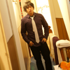 drjaychan314