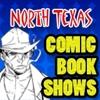 northtexascomicbookshows