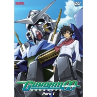 Gundam 00