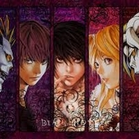 lil_flower7