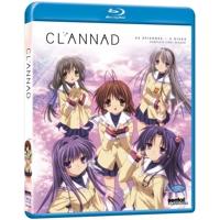 CLANNED SEASON-1
