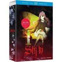 SHIKI PART-1