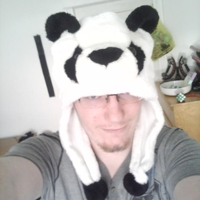 cj_panda