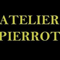 Atelier Pierrot