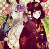 otaku_bunny