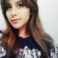 xdgirl