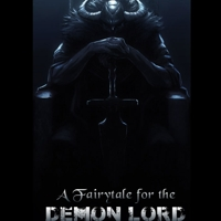 A Fairytale for the Demon Lord