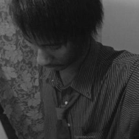 masayuki_koutei