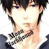 moonblackhound