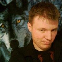 wolfyindespair