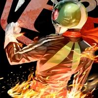 Kamen Rider (Series)
