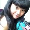 kawaii_leilei