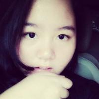 eri_fumi