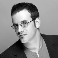 J. Michael Tatum