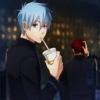 akise_aru79