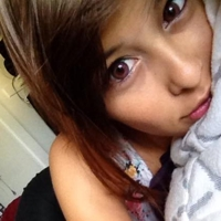 kiyomi_hanada