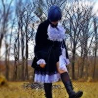 kj_cosplay