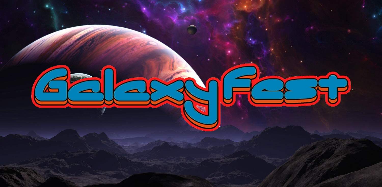 GF Logo 2015
